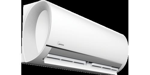 Midea Blanc Aer Conditionat 18000 BTU/h MSMACU-18HRDN1