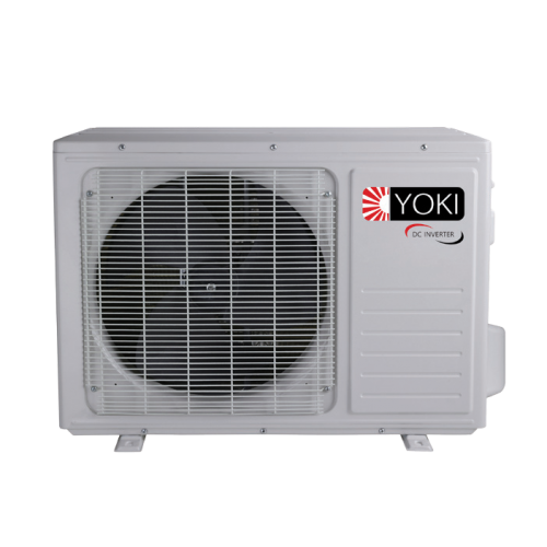 Yoki DC Inverter 9000 BTU YW09IT